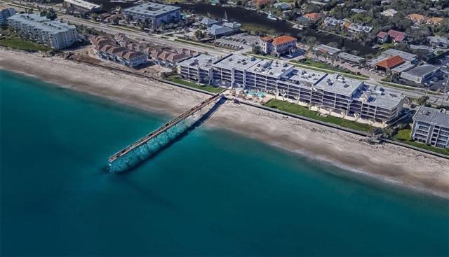 4800 Highway A1a #118, Vero Beach, FL 32963 (MLS #207813) :: Billero & Billero Properties