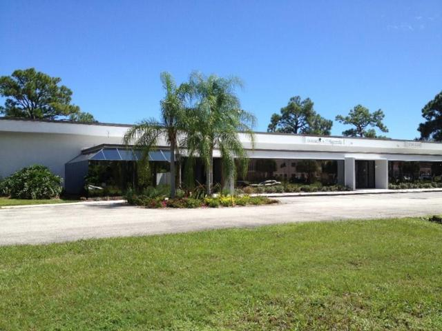 1150 - 1180 S Us Highway 1, Vero Beach, FL 32962 (MLS #207830) :: Billero & Billero Properties