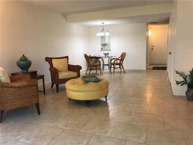 1901 Indian River Boulevard 201B, Vero Beach, FL 32960 (MLS #207832) :: Billero & Billero Properties