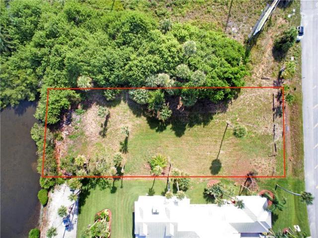 7790 145th Street, Sebastian, FL 32958 (MLS #207850) :: Billero & Billero Properties