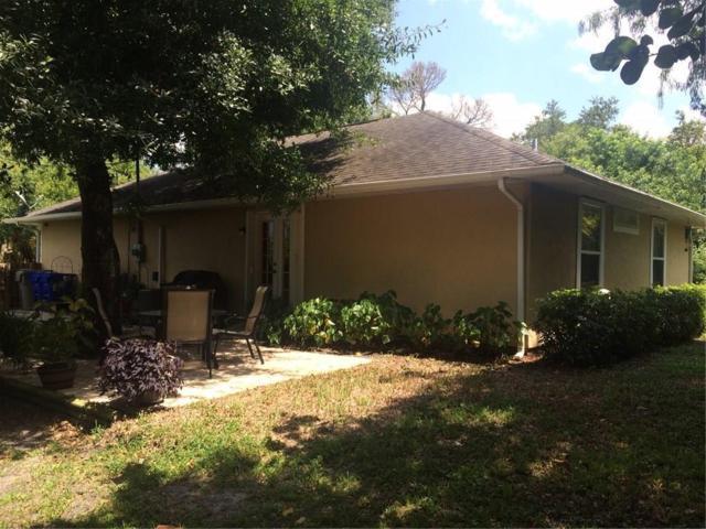 1305 26th Court SW, Vero Beach, FL 32962 (MLS #207859) :: Billero & Billero Properties