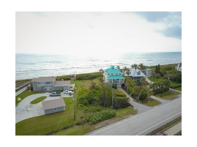 12860 Highway A1a, Vero Beach, FL 32963 (MLS #207898) :: Billero & Billero Properties