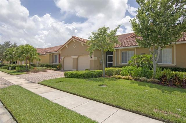 6500 Oxford Circle 102B, Vero Beach, FL 32966 (MLS #207910) :: Billero & Billero Properties