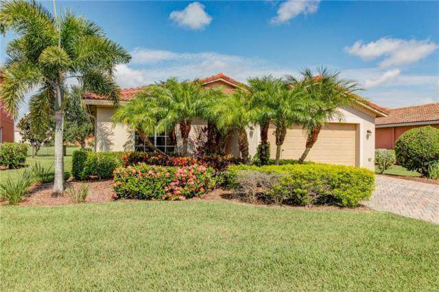 5563 43rd Court, Vero Beach, FL 32967 (MLS #207915) :: Billero & Billero Properties