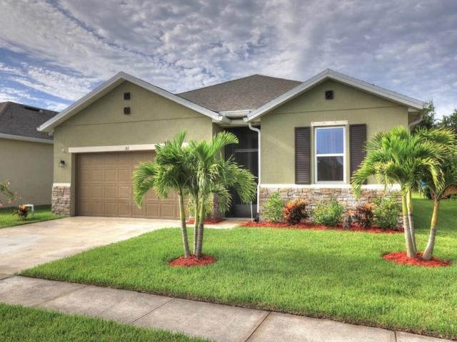 182 Port Royal Court, Sebastian, FL 32958 (MLS #207927) :: Billero & Billero Properties