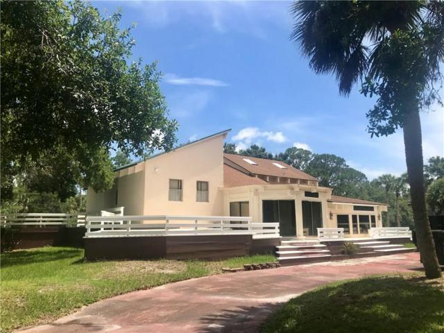 5850 34th Lane, Vero Beach, FL 32966 (MLS #207940) :: Billero & Billero Properties