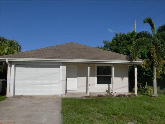 1540 2nd Road SW, Vero Beach, FL 32962 (MLS #207946) :: Billero & Billero Properties