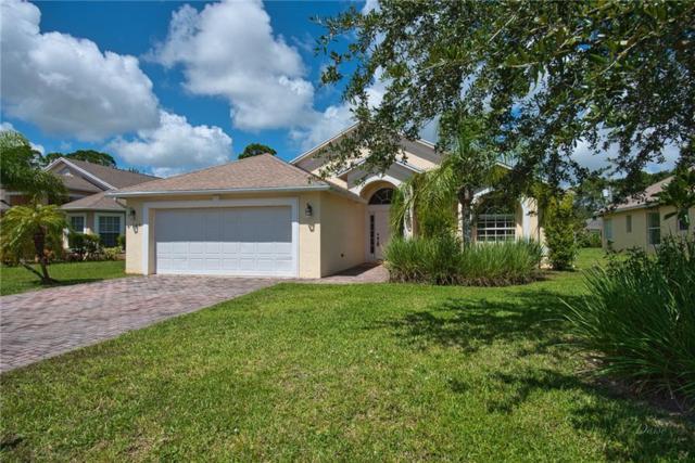 1645 16th Court, Vero Beach, FL 32962 (MLS #208019) :: Billero & Billero Properties