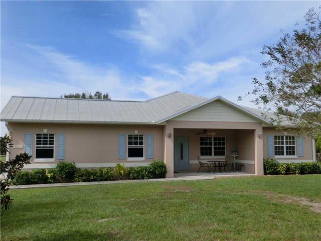 6855 W 82nd Avenue, Vero Beach, FL 32967 (MLS #208026) :: Billero & Billero Properties