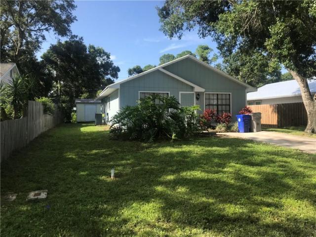 6175 7th Lane, Vero Beach, FL 32968 (MLS #208029) :: Billero & Billero Properties
