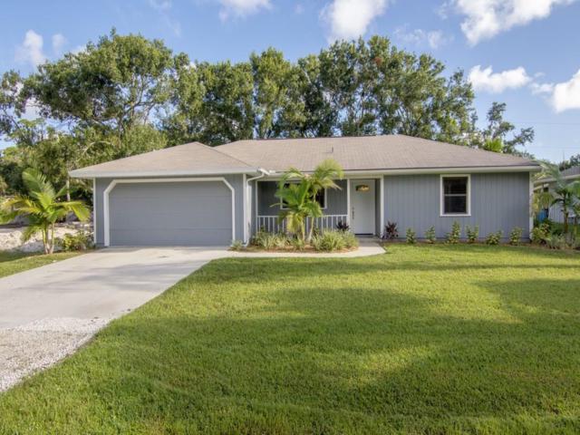 6346 6th Street, Vero Beach, FL 32968 (MLS #208088) :: Billero & Billero Properties
