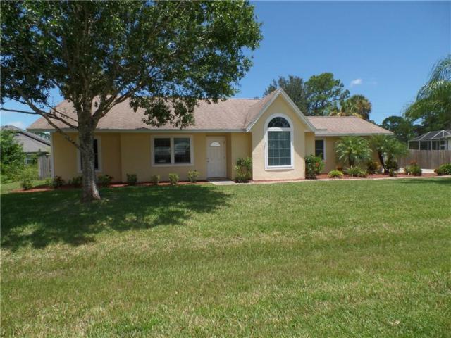 765 Huntington Street NE, Palm Bay, FL 32907 (MLS #208093) :: Billero & Billero Properties