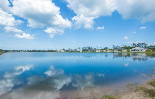 725 Yearling Trail, Sebastian, FL 32958 (MLS #208098) :: Billero & Billero Properties