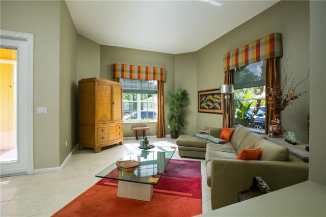 9465 E Maiden Court, Vero Beach, FL 32963 (MLS #208146) :: Billero & Billero Properties