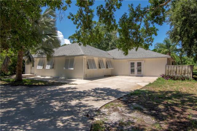 2044 17th Street, Vero Beach, FL 32960 (#208148) :: The Reynolds Team/Treasure Coast Sotheby's International Realty