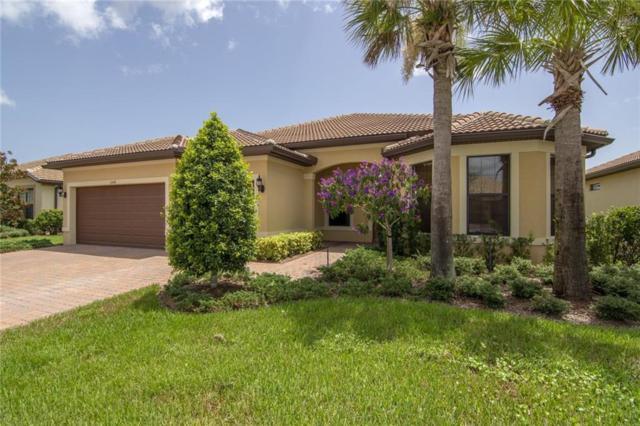 5354 Antigua Circle, Vero Beach, FL 32967 (MLS #208155) :: Billero & Billero Properties