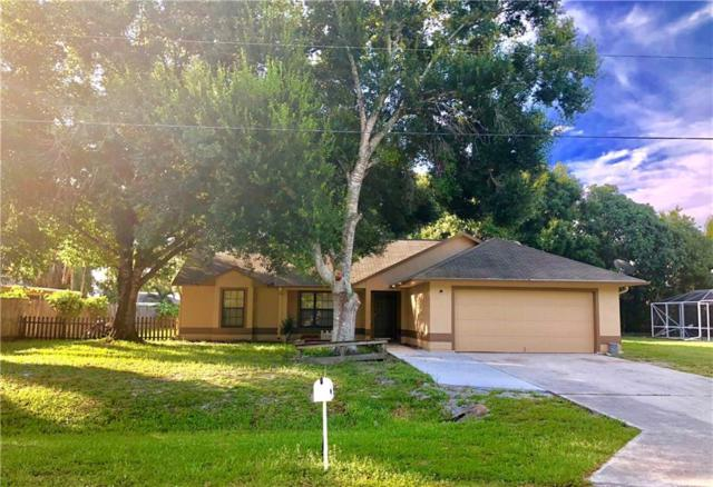 5408 Paleo Pines Circle, Fort Pierce, FL 34951 (MLS #208159) :: Billero & Billero Properties