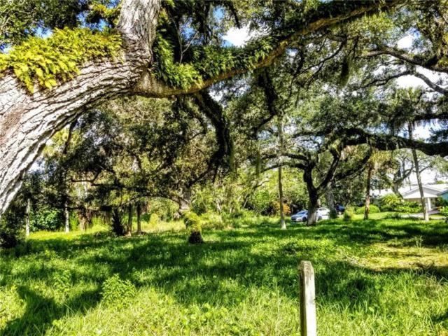 618 Lantana Lane, Vero Beach, FL 32963 (MLS #208166) :: Billero & Billero Properties