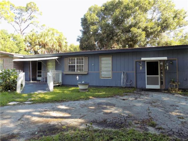 3706 2nd Place, Vero Beach, FL 32968 (MLS #208181) :: Billero & Billero Properties