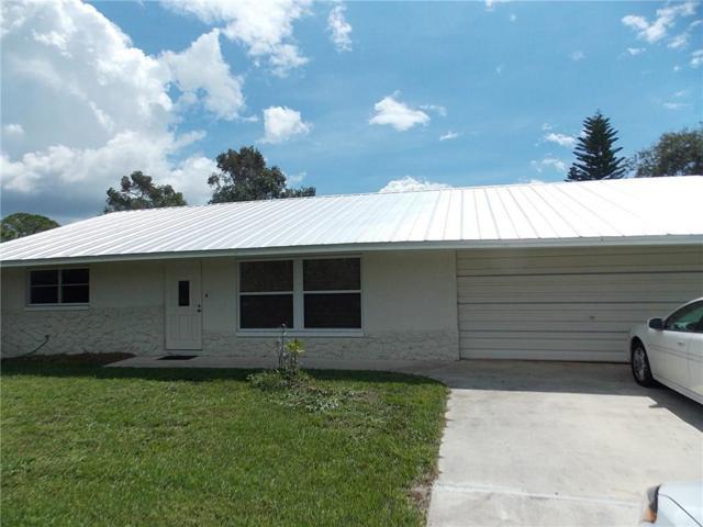 6511 Emerson Avenue, Fort Pierce, FL 34951 (MLS #208193) :: Billero & Billero Properties