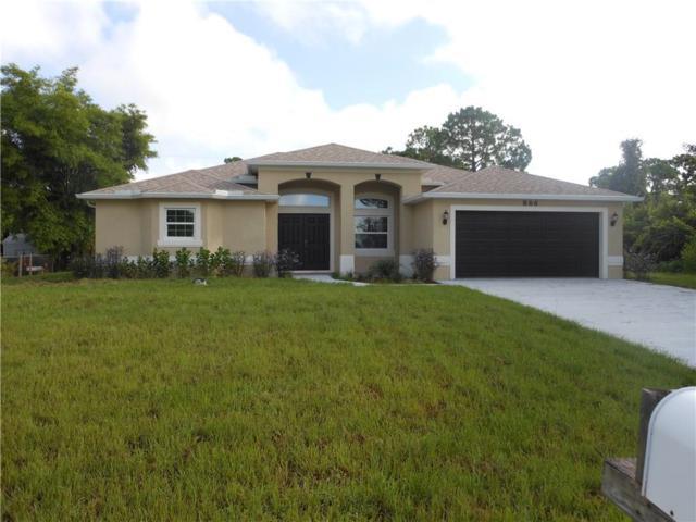866 17th Place SW, Vero Beach, FL 32962 (MLS #208204) :: Billero & Billero Properties