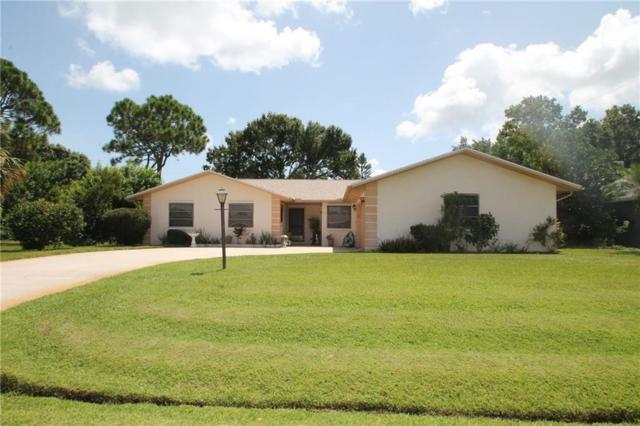 682 Jenkins Street, Sebastian, FL 32958 (MLS #208206) :: Billero & Billero Properties