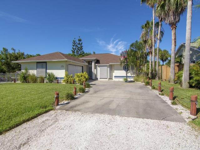 13680 77th Drive, Sebastian, FL 32958 (MLS #208216) :: Billero & Billero Properties