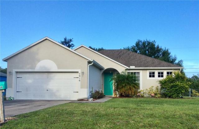 7916 105th Court, Vero Beach, FL 32967 (MLS #208228) :: Billero & Billero Properties