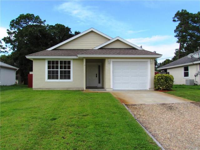 3530 3rd Street, Vero Beach, FL 32968 (MLS #208310) :: Billero & Billero Properties