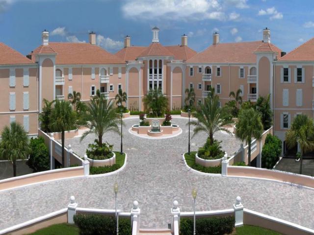5670 Highway A1a 317S, Vero Beach, FL 32963 (MLS #208315) :: Billero & Billero Properties