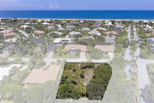 1215 Admirals Walk, Vero Beach, FL 32963 (#208323) :: The Reynolds Team/Treasure Coast Sotheby's International Realty