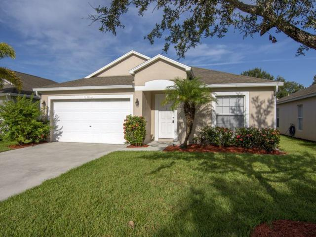1113 W 13th, Vero Beach, FL 32960 (MLS #208373) :: Billero & Billero Properties