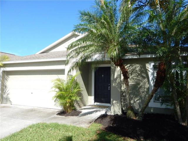995 E 13th Square, Vero Beach, FL 32960 (MLS #208389) :: Billero & Billero Properties