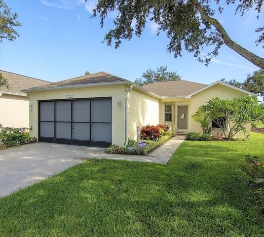 1330 10th Manor, Vero Beach, FL 32960 (MLS #208396) :: Billero & Billero Properties