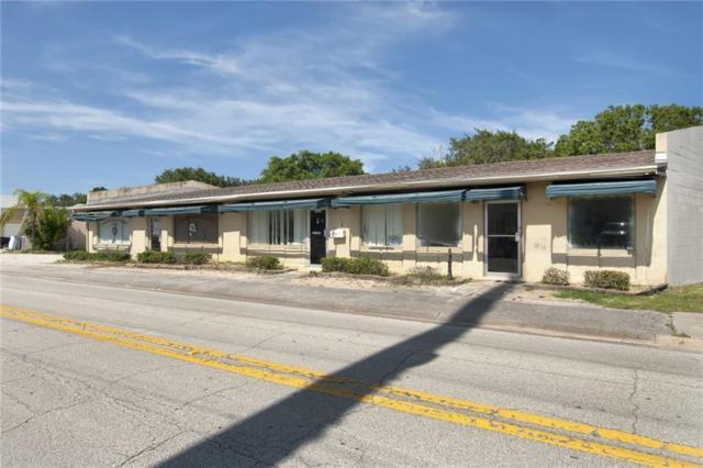 1816 Commerce Avenue, Vero Beach, FL 32960 (MLS #208483) :: Billero & Billero Properties