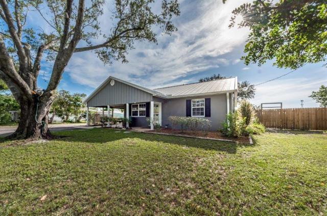 226 8th Court, Vero Beach, FL 32962 (MLS #208496) :: Billero & Billero Properties