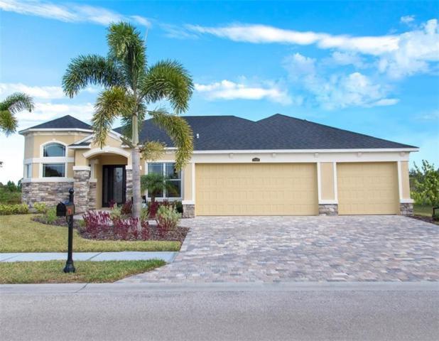 5928 Sequoia Circle, Vero Beach, FL 32967 (MLS #208531) :: Billero & Billero Properties
