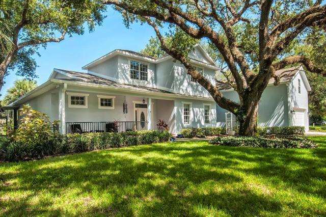 7330 36th Court, Vero Beach, FL 32967 (MLS #208554) :: Billero & Billero Properties