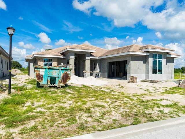 2374 Grand Harbor Reserve Square, Vero Beach, FL 32967 (#208557) :: The Reynolds Team/Treasure Coast Sotheby's International Realty
