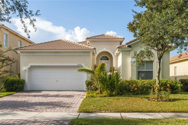 5905 Spring Lake Terrace, Fort Pierce, FL 34951 (MLS #208573) :: Billero & Billero Properties