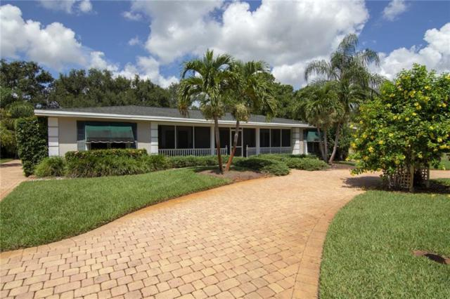 3007 Golfview Drive, Vero Beach, FL 32960 (MLS #208594) :: Billero & Billero Properties