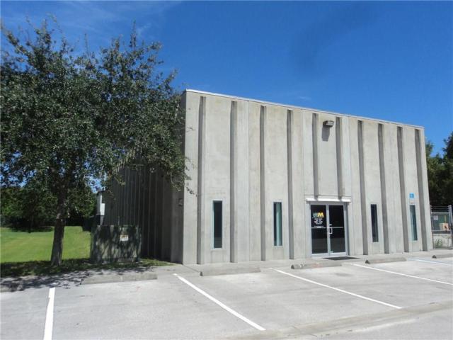 4413 77th Street, Vero Beach, FL 32967 (MLS #208597) :: Billero & Billero Properties