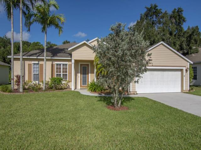 355 25th Avenue SW, Vero Beach, FL 32962 (#208608) :: The Reynolds Team/Treasure Coast Sotheby's International Realty