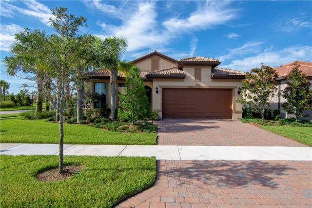 5105 Kipper Way, Vero Beach, FL 32967 (MLS #208627) :: Billero & Billero Properties