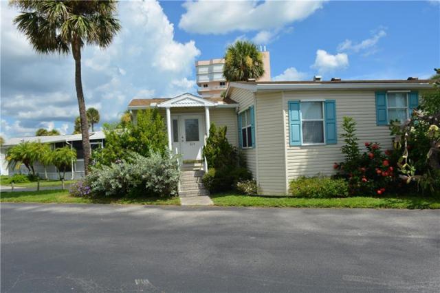 824 Angelfish Drive, Hutchinson Island, FL 34949 (MLS #208630) :: Billero & Billero Properties
