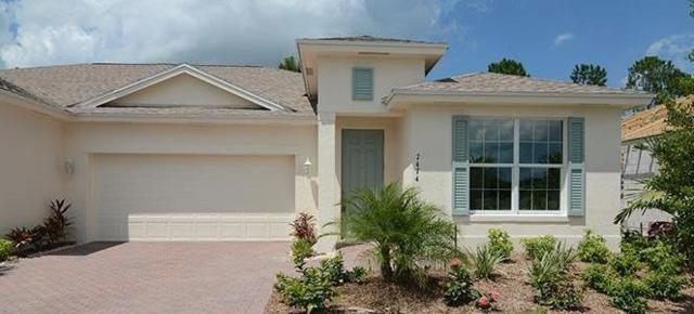 1965 Chestnut Place #1965, Vero Beach, FL 32966 (MLS #208645) :: Billero & Billero Properties