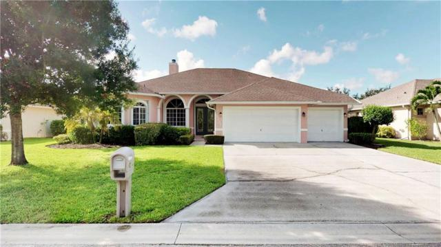 2225 3rd Place SW, Vero Beach, FL 32962 (#208656) :: The Reynolds Team/Treasure Coast Sotheby's International Realty
