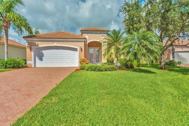 4165 E 16th Square, Vero Beach, FL 32967 (#208678) :: The Reynolds Team/Treasure Coast Sotheby's International Realty