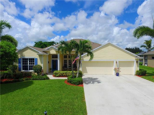 405 24th Avenue SW, Vero Beach, FL 32962 (#208689) :: The Reynolds Team/Treasure Coast Sotheby's International Realty