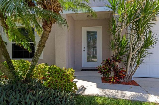 1345 10th Manor, Vero Beach, FL 32960 (#208694) :: The Reynolds Team/Treasure Coast Sotheby's International Realty
